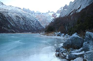 Ushuaia Blanca Full Day Actividades En La Nieve Ushuaia Excursiones